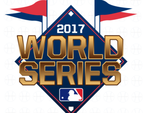 Watch The 2017 World Series At The Sportsbook