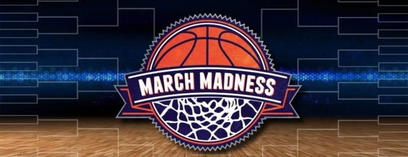 March Madness at The Sportsbook Bar & Grill Wash Park and Sportsbook Greenwood Village