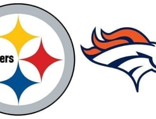 The Sportsbook Bar & Grill is the Place to Watch The Broncos
