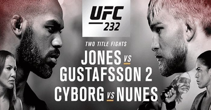 Watch UFC at The Sportsbook