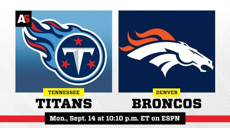 Watch The Bronco's first game of the season! Although there won't be any fans, show your support by watching the game at The Sportsbook!