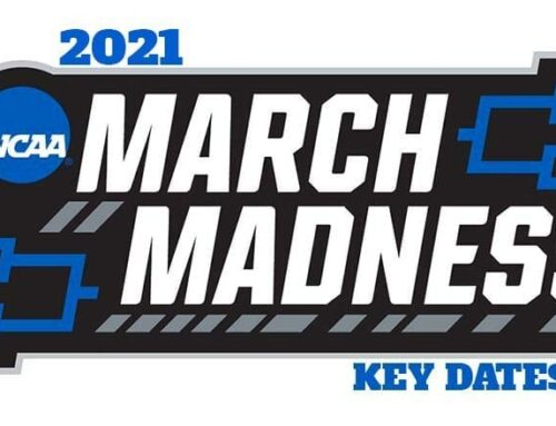 Watch March Madness 2021 at The Sportsbook Bar & Grill