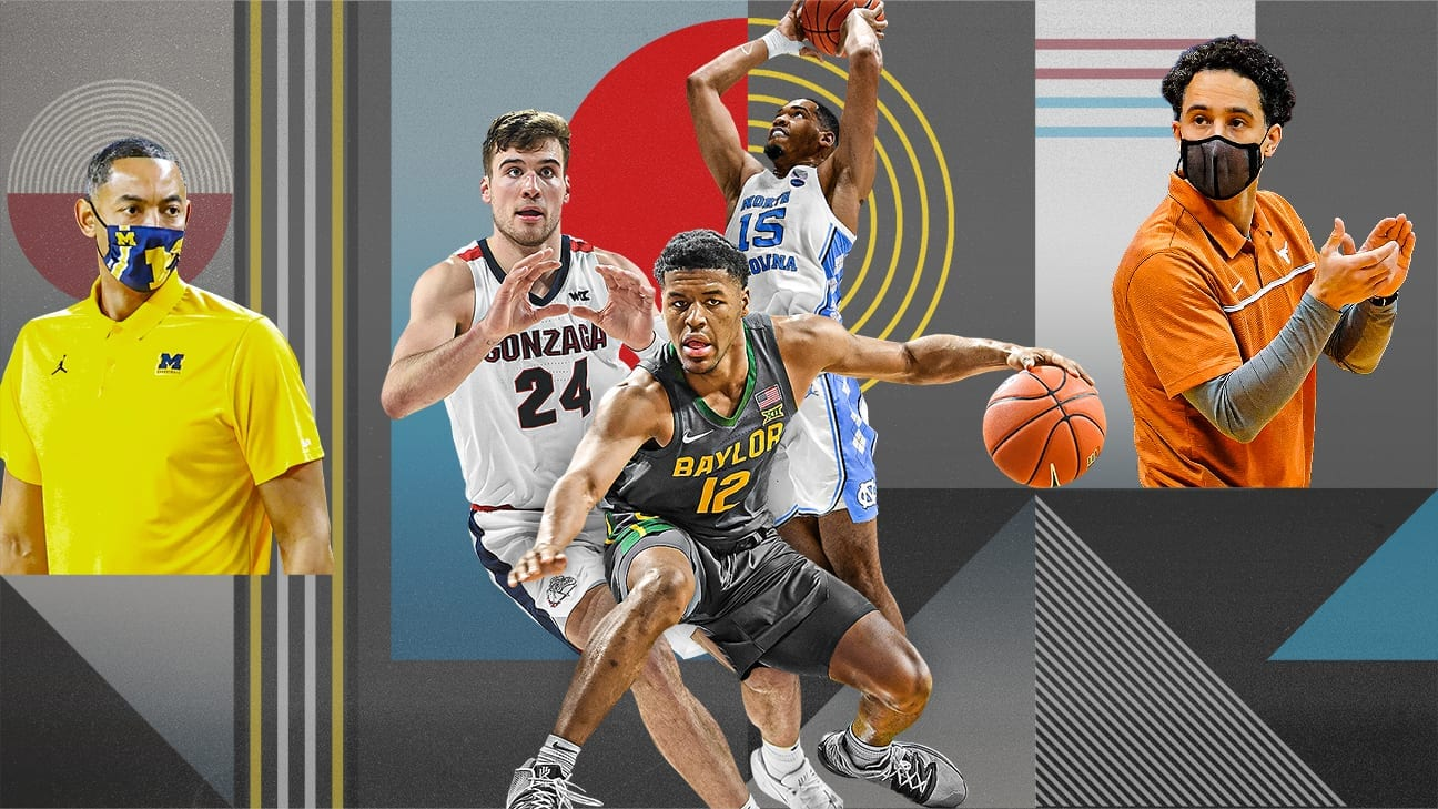Watch March madness at The Sportsbook